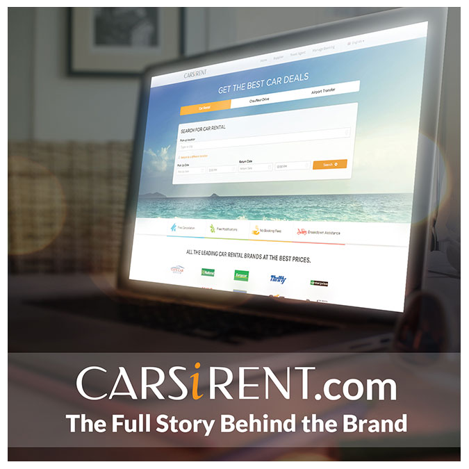 CARSiRENT.com: Car Rental, Chauffeur Drive, & Airport Transfers