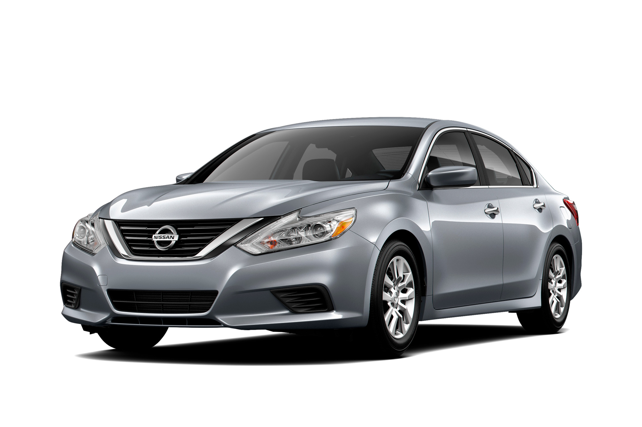 Nissan Altima, what is the best type of car to rent