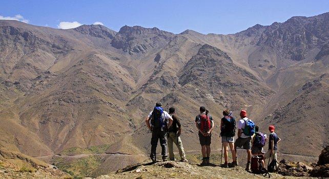atlas-mountains-trekking.jpg