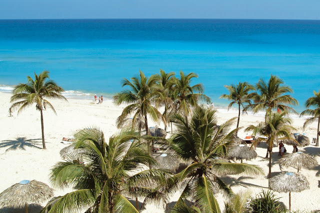 Playas Del Este - The 10 Best Things to Do in Havana, Cuba