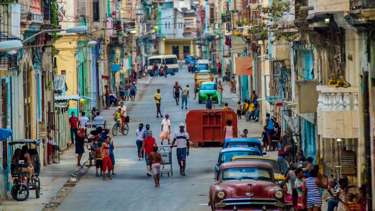 the 10 Best Things to Do in Havana Cuba.