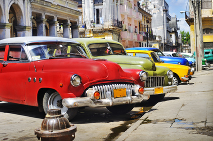 The 10 Best Things to Do in Havana Cuba