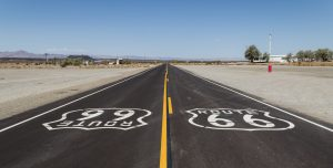 Best Road Trip Destinations in the US - Route 66