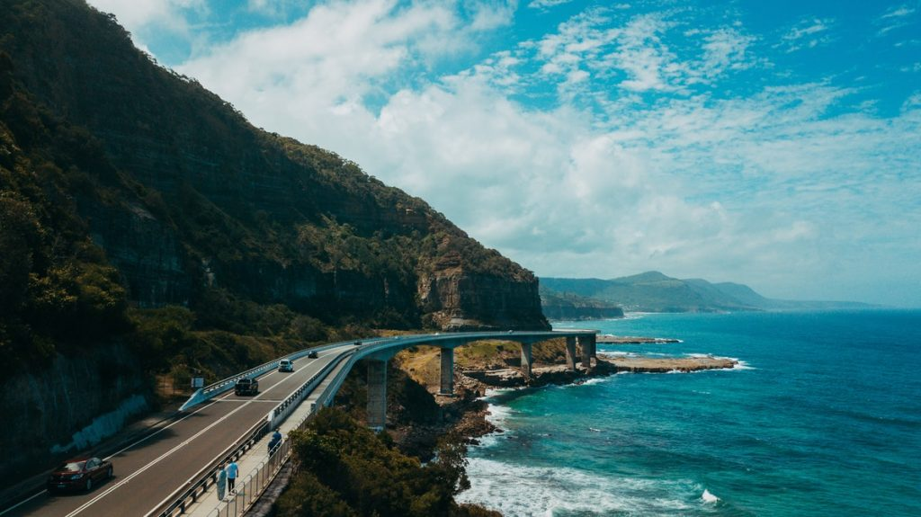 Driving in Australia: Everything you need to know