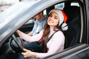Why Carsirent for the Best Christmas Holiday Car Rental